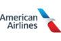 American Airlines Cargo  Announces Record-Breaking Year.