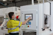 Bagging Another Win For Australian Manufacturing With First Automatic Weighing Machine Of Its Kind.