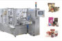 3 Reasons To See The Upgraded LEEPAK Pouch Machine At AUSPACK.