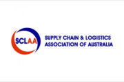 New SCLAA National Partner – BluJay Solutions.