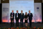 Major Shipowner Trade Associations Agree To Enhance Cooperation.