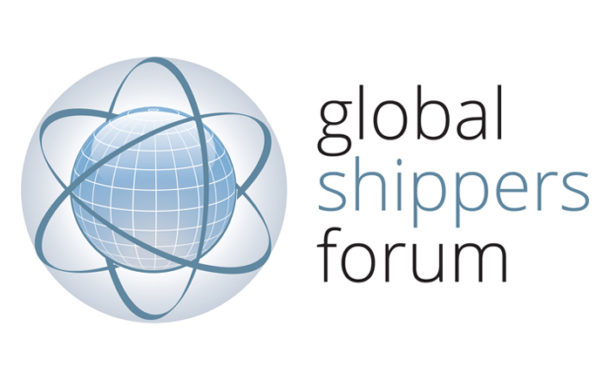 Dialogue Between Policy Makers And Shippers Key To Decarbonisation.