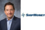 ShipMoney Extends Agreement With Helikon Shipping.
