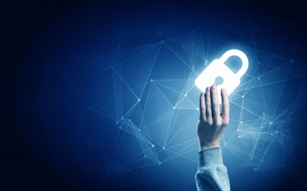 CybSafe Finds Two-thirds Of Enterprise Suppliers Quizzed About Their Cyber Security Training.