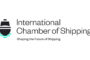 International Chamber Of Shipping Expresses Concern Over Developing Situation In The Gulf of Hormuz.
