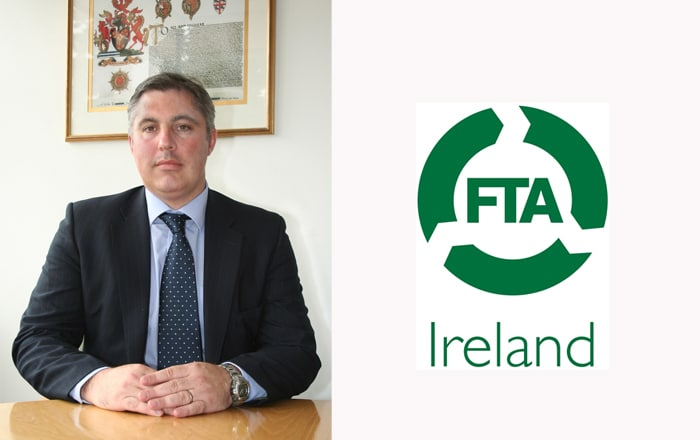2020 Budget Critical To Limiting No Deal Brexit Damage, says FTAI.