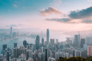 Everything You Need To Know About Our Fulfilment Centre In Hong Kong.