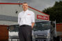 Major New North West Dealer Appointment For Isuzu.