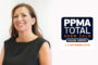 Automation Experts On Hand For First Time At PPMA Total Show.