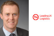 FTA Keeps Northern Ireland's Logistics Businesses Front Of Mind For Government.