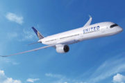 Airbus Partners With United Airlines To Manage Aircraft Data And Enhance Predictive Maintenance Capabilities.