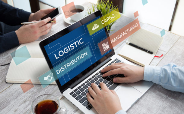 The Supply Chain Consulting Group Launch Brand New Website.