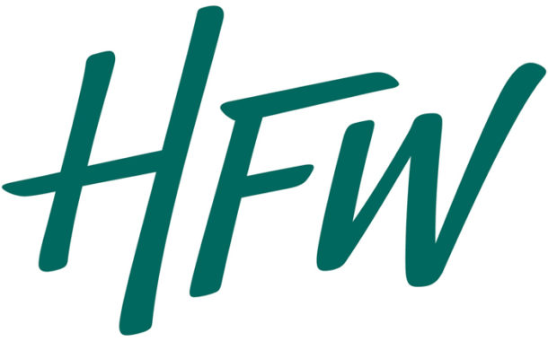 HFW To Boost Market-Leading Shipping Practice With Singapore Partner Hire.