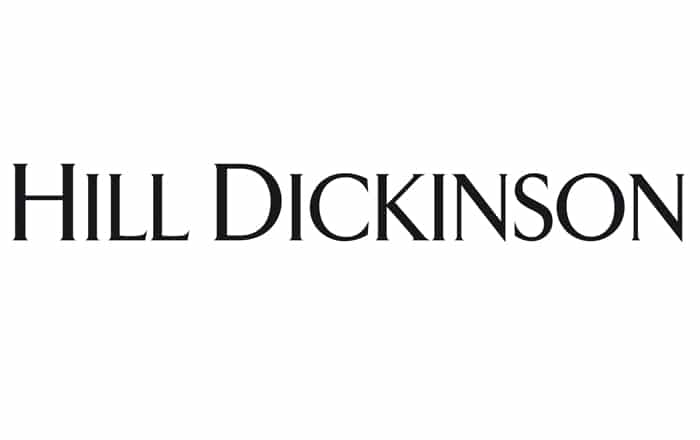 Hill Dickinson Sponsors Attendance At The Maritime Law Association Of South Africa AGM And Conference.