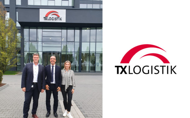 Gian Paolo Gotelli Appointed New CEO Of TX Logistik AG.