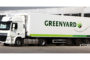 Greenyard Chooses ICTS Group Once Again.