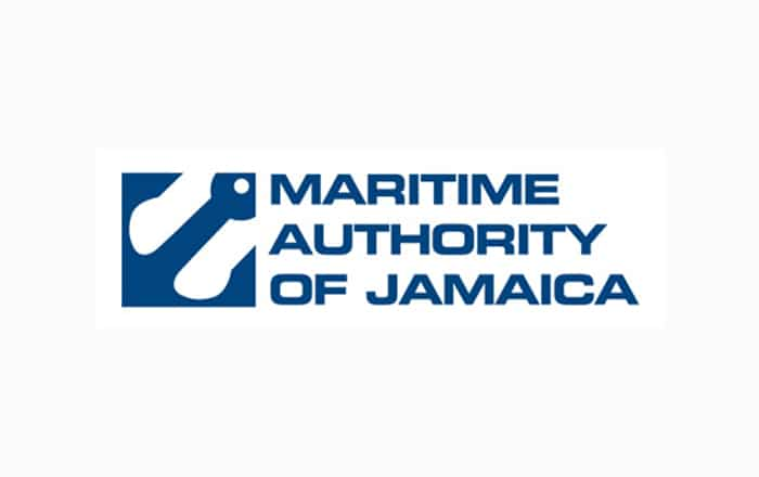 Bunker Specialists Set To Hold Important Industry Talks In Jamaica.
