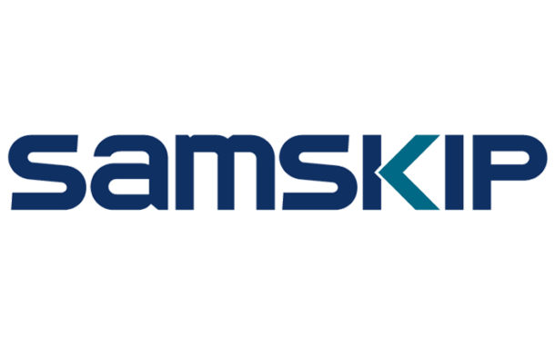 Samskip Adds Northern Netherlands Point Of Entry To Dedicated Swedish Rail Connections.