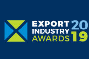 IEA Announces Shortlist For 2019 Export Industry Awards.