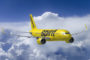 Spirit Airlines Signs MoU For Up To 100 A320neo Family Aircraft.