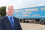 SELIS R&D Project Accelerates Innovation In European Logistics.