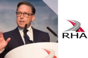 Election – Put Road Freight At The Heart Of Transport Policy Making, Urges RHA.