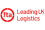 FTA Recognises 20 Industry Stars Leading The Way For Logistics.