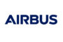 WTO Rules Tariffs Should Be Reduced By Around Two Billion Dollars Following Airbus Compliance Measures.