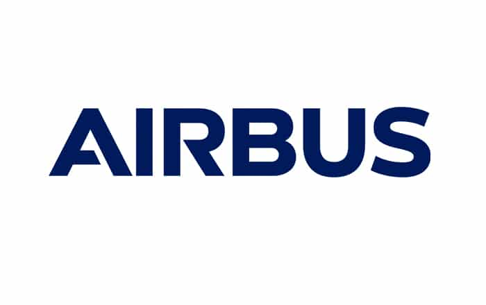 Airbus And China Reinforce Long-Standing Partnership.