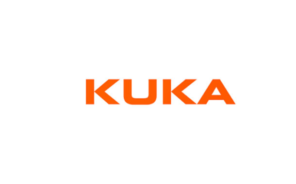 Innovative Automation Solutions: KUKA Wins Major Order From Shaoneng Group In China.