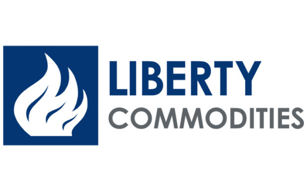 Liberty Steel Group Confirmed As Preferred Buyer Of Bayou Steel In Further Expansion Into The US Steel Market.