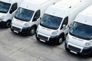One In Five UK Commercial Drivers Breaches UK Road Fatigue Laws.