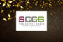 SCCG Awarded Further Projects.