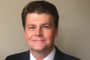 B&H Worldwide CEO Relocates To Singapore To Spearhead APAC Expansion.