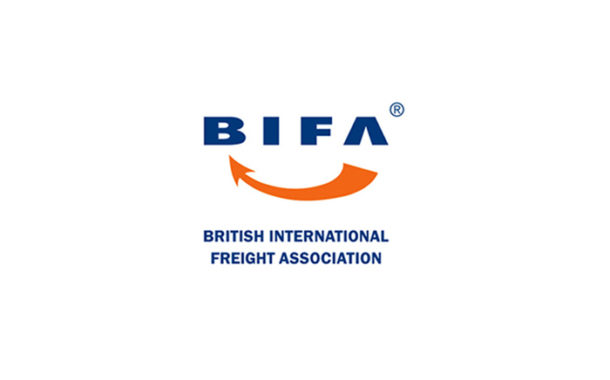 British International Freight Association Names Policy And Compliance Adviser For Air Freight, Security And Sustainable Logistics Issues.