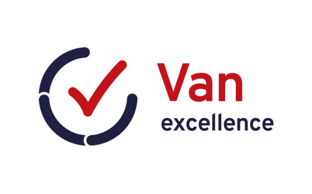 Van Excellence Celebrates Another Successful Year.
