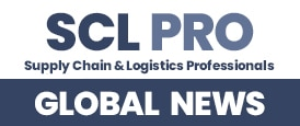 SCL Professional